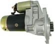 Thermo King Starter (M-45-1993)