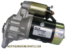 Thermo King Starter (M-45-1688)