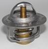 Thermostat (M-11-9624)