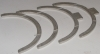 Thrust Bearing (2 Halves)(M-11-6028)