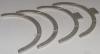Thrust Bearing (2 Halves)(M-11-6028)
