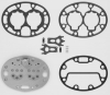 Valve Plate Kit, Canted HGBP (M-44104-00)
