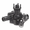 Water Pump, Yanmar 366 (M-11-6090)