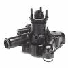 Water Pump, Yanmar 366 (M-11-6090)