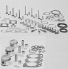 Yanmar 366 Engine Overhaul Kit (M-10-366)