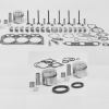 Yanmar 388 Engine Overhaul Kit (M-10-388)