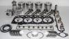 Yanmar 486 Engine Overhaul Kit (M-10-486)