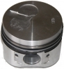 Piston Assembly, Std. (Rings included)(M-11-7022)