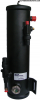 Tank Receiver (M-67-1216)